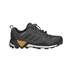 Adidas - Terrex Skychaser XT (grey five-core black-active gold)