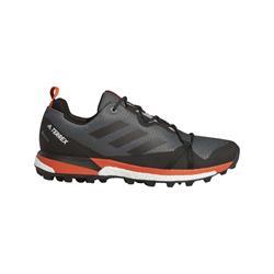 Adidas - Terrex Skaychaser LT Wanderschuh