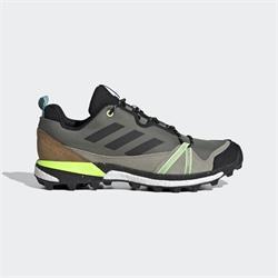 Adidas - Terrex Skychaser LT Bluesign