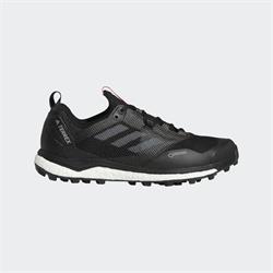 Adidas Terrex Agravic XT Gore Tex