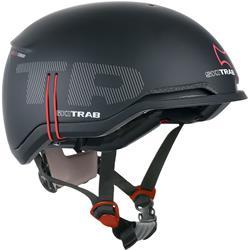Ski Trab Aero Black