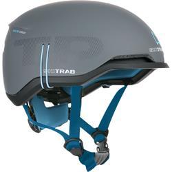 Ski Trab Aero Gray