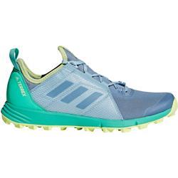 Adidas Terrex Agravic Speed Women