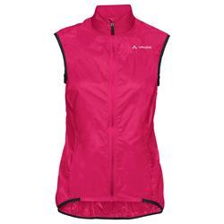Vaude Air Vest III Women Bramble