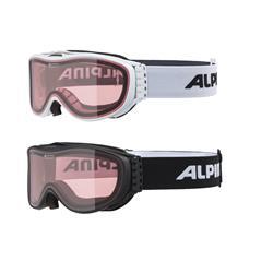 Alpina Challenge 2.0 Q Skibrille