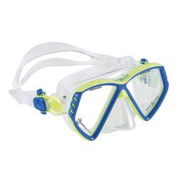 Aqua Lung - Cub Jr Schwimmbrille