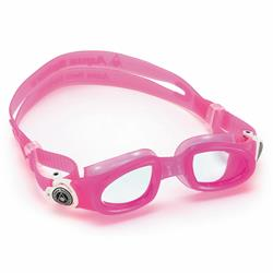 Aqua Lung - Moby Kid Schwimmbrille Pink