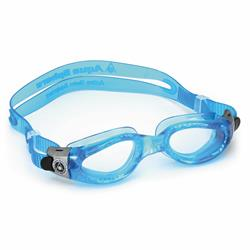 Aqua Lung - Kaiman Small Schwimmbrille Hellblau