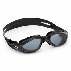 Aqua Lung - Kaiman Schwimmbrille Black