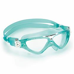 Aqua Lung - Vista Jr Schwimmbrille Kinder