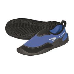 Aqua Sphere Beachwalker RS, 36 blau-schwarz