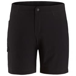 Arcteryx Alroy Short 7 in W black