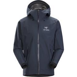Arcteryx Beta LT Jacket M fortune