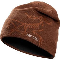 Arcteryx Bird Head Toque Myth Komorebi