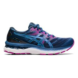 Asics Gel-Nimbus 23 Women