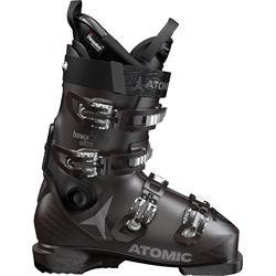 Atomic Hawx Ultra 95 S W - 2019/20