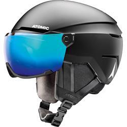 Atomic Savor Visor Stereo - 2020/21