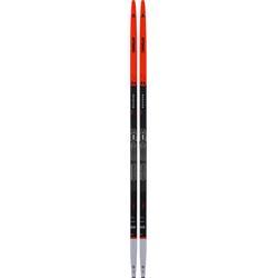Atomic Redster S9 Carbon Uni Hard 192cm 90-110kg 2021 2022
