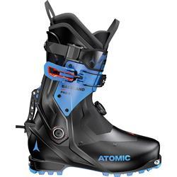 Atomic Backland Pro CL 2021 2022
