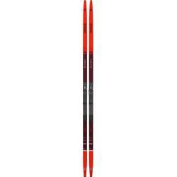 Atomic Redster S9 Hard 90-110kg 2021 2022