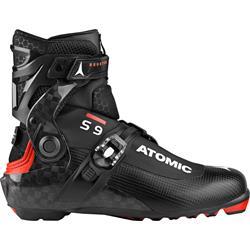 Atomic Redster S9 Skate 2021 2022