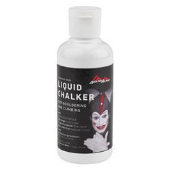 Austri Alpin Liquid Chalk 100ml