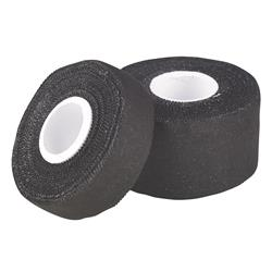AustriAlpin Finger Support Tape 3,8cm 10m black
