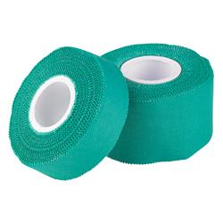 AustriAlpin Finger Support Tape 2cm 10m