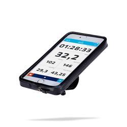 BBB Cycling Guardian L BSM-11L Smartphonetasche