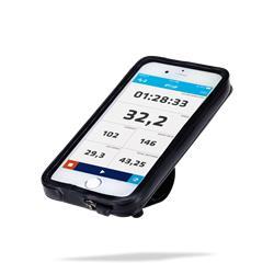 BBB Cycling Guardian M BSM-11M Smartphonetasche