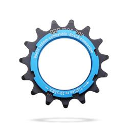 BBB Cycling E-Bike Sprocket BCR-70E, 15T