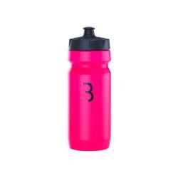 BBB - Cycling CompTank BWB-01 Trinkflasche 550 ml, magenta