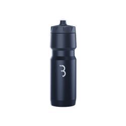 BBB Cycling CompTank XL BWB-05 Trinkflasche 750 ml, schwarz