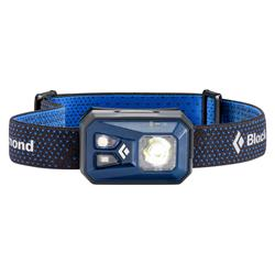 Black Diamond Revolt 300 Headlamp