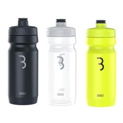 BBB Cycling BWB-11 Bottle 550ml
