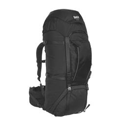 Bach Pack Lite Mare 65, black - 2020