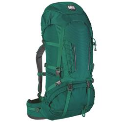 Bach Pack Day Dream 50, alpine green - 2020