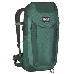Bach Pack Shield 26, alpine green – 2020