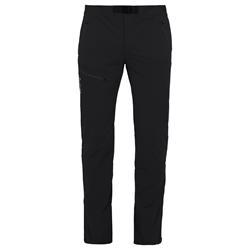 Vaude Badile Pants II Men Black