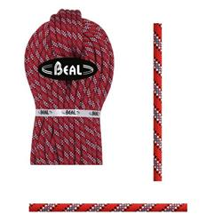 Beal Booster III Golden Dry 50m 9,7mm, Kletterseil