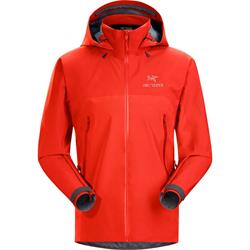 Arcteryx - Beta AR Jacket Herren Dynasty