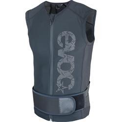 Evoc Protector Vest Lite Men, schwarz