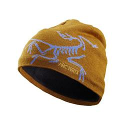 Arcteryx - Bird Head Mütze Sundance,Helix