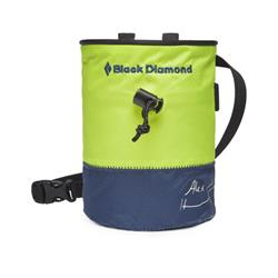 Black Diamond Freerider Chalk Bag, repo