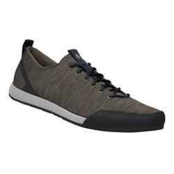 Black Diamond Circuit Men's Shoes, malted-storm