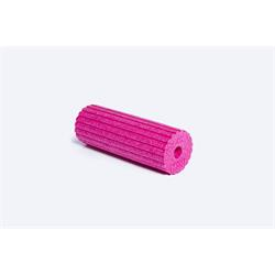 Blackroll Mini Flow, pink