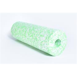 Blackroll Med 45, white-green