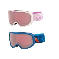 Bollé Inuk Skibrille für Kinder