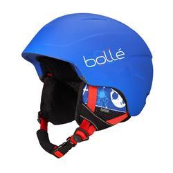 Bollé B-Lieve - 2020/21