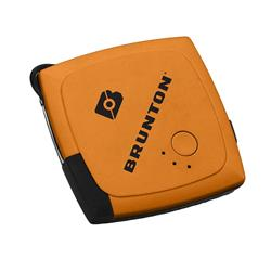 Brunton Pulse 1500, orange